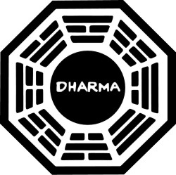 Robert K. Hall - Dharma Talk Blog