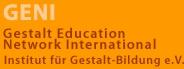 Gestalt Education Network International, Institut für Gestalt Bildung e.V.