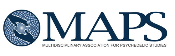 Multidisciplinary Association for Psychedelic Studies (MAPS)