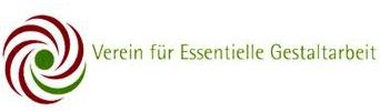 Verein für Essentielle Gestaltarbeit e.V. Freiburg
