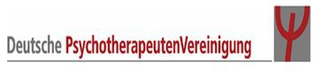 Deutsche PsychotherapeutenVereinigung